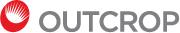 Outcrop Communications Ltd.