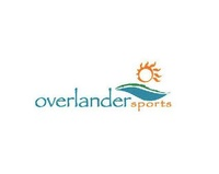 Overlander Sports Ltd.