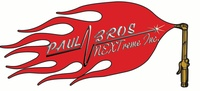 Paul Bros NEXTreme Inc.