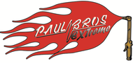 Paul Bros NEXTreme Inc.