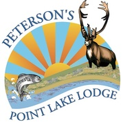 Peterson's Point Lake Lodge & My Backyard Tours/ The J Group Ltd.