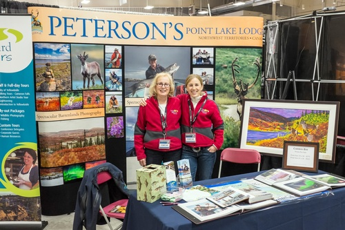 Gallery Image Trade-Show-Promoting-Fishing-Photography-trips.jpg