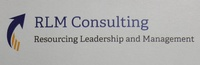 RLM Consulting