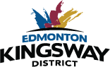 Edmonton Kingsway Business Association