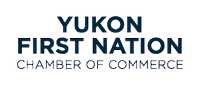 Yukon First Nation Chamber of Commerce