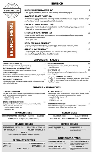 Gallery Image Brunch%20Menu-page-001.jpg