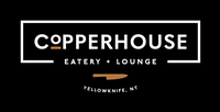CopperHouse Eatery + Lounge
