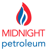 Midnight Petroleum Ltd.