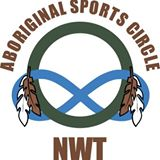 Aboriginal Sports Circle of the NWT