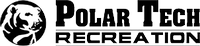 Polar Tech Recreation