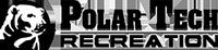 Polar Tech Recreation