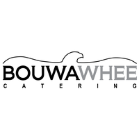 Det'on Cho Bouwa Whee Catering LP
