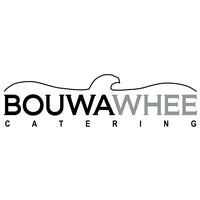 Det'on Cho Bouwa Whee Catering LP