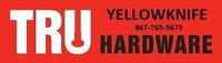 Yellowknife Tru Hardware (5511 NWT Ltd.)