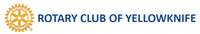 Rotary Club of Yellowknife