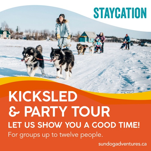 Gallery Image Sundog%20Kicksled%20Party%20INSTAGRAM%2018_JAN_2021.jpg