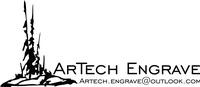 ArTech Engrave