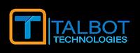 Talbot Technologies