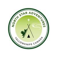 North Star Adventures Ltd