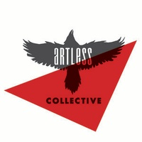 aRTLeSS Collective Inc.
