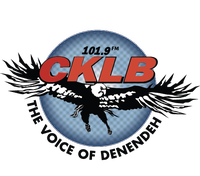 Native Communications Society of the NWT/CKLB Radio