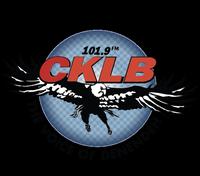 Native Communications Society of the NWT/CKLB Radio