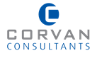 CORVAN Consultants Ltd