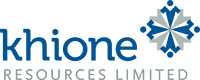 Khione Resources Ltd.