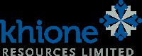 Khione Resources Ltd.