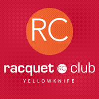The Yellowknife Racquet Club