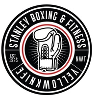 Stanley Boxing & Fitness Inc