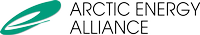 Arctic Energy Alliance