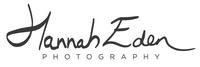 Hannah Eden Photography