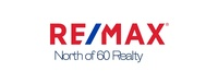 RE/MAX North of 60 Realty