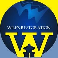 Wilf's Restoration Ltd.