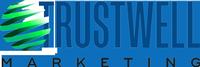 TrustWell Marketing Inc.