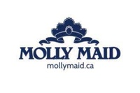 Molly Maid Yellowknife