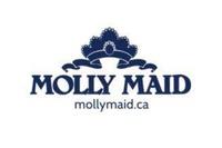Molly Maid Yellowknife