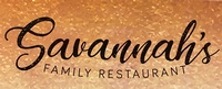 Savannah's Family Restaurant
