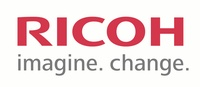 Ricoh Northern Ltd.