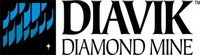 Diavik Diamond Mines (2012) Inc.