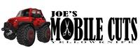 Joe's Mobile Cuts