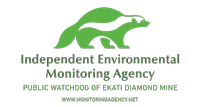 Independent Environmental Monitoring Agency