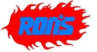 Ron's Equipment Rental & Industrial Supply