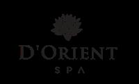 D'Orient Spa