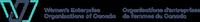 Women's Enterprise Organizations of Canada
