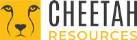Cheetah Resources Ltd.