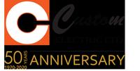 Custom Electric Ltd.