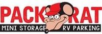 Pack Rat Mini Storage Ltd.