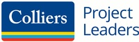 Colliers Project Leaders